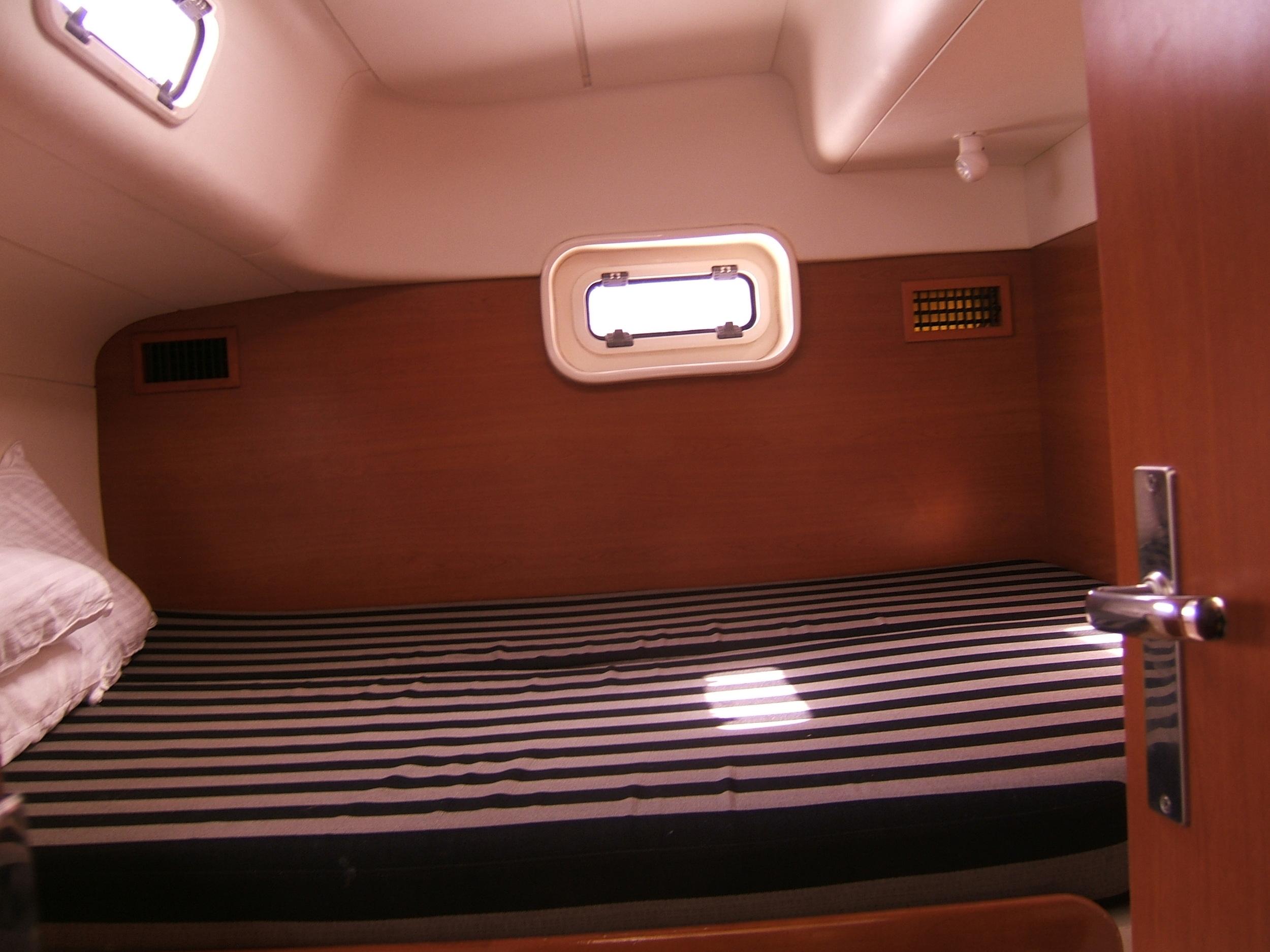 Cabin OS 1.JPG
