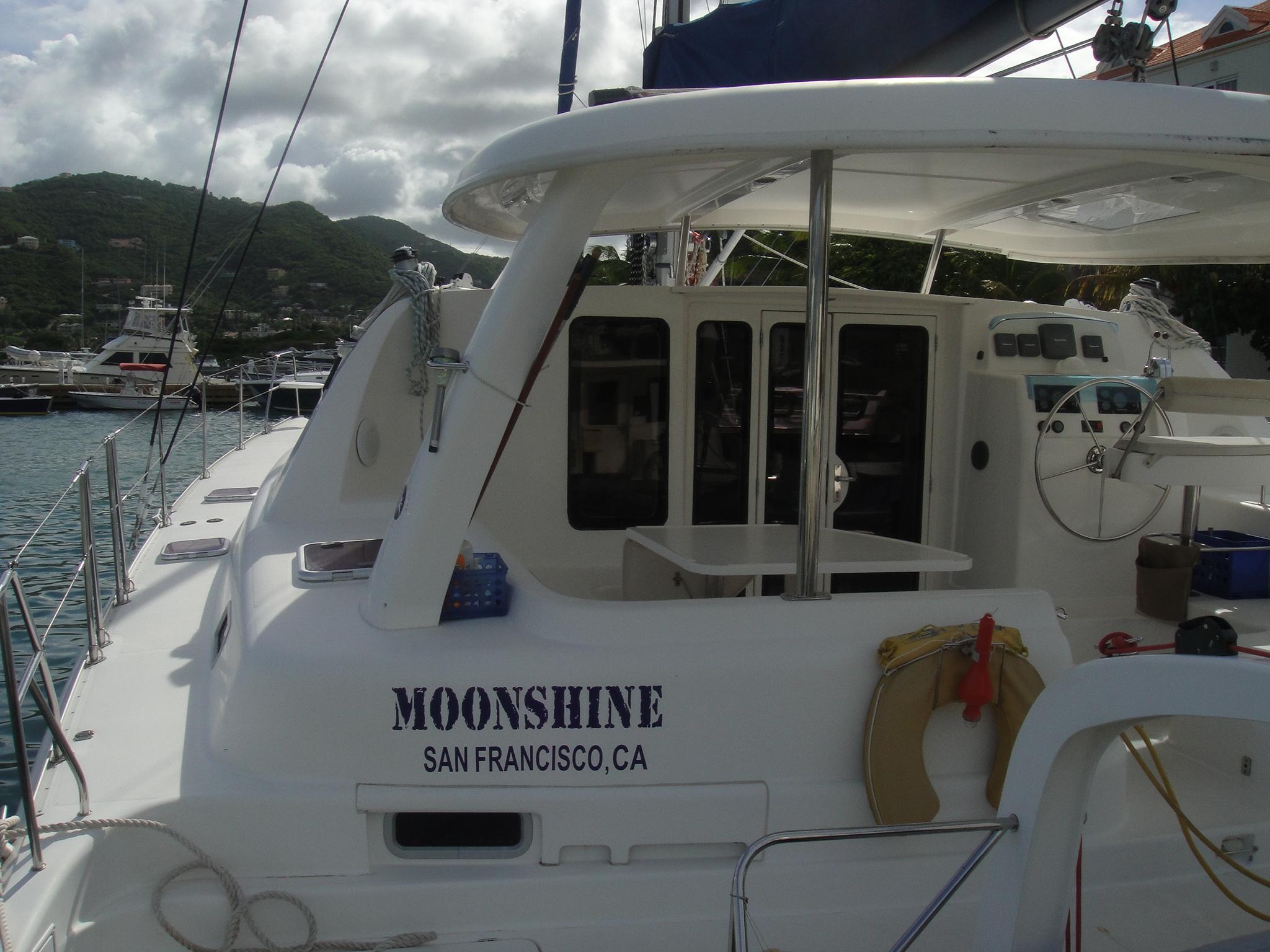 Moonshine 3.JPG