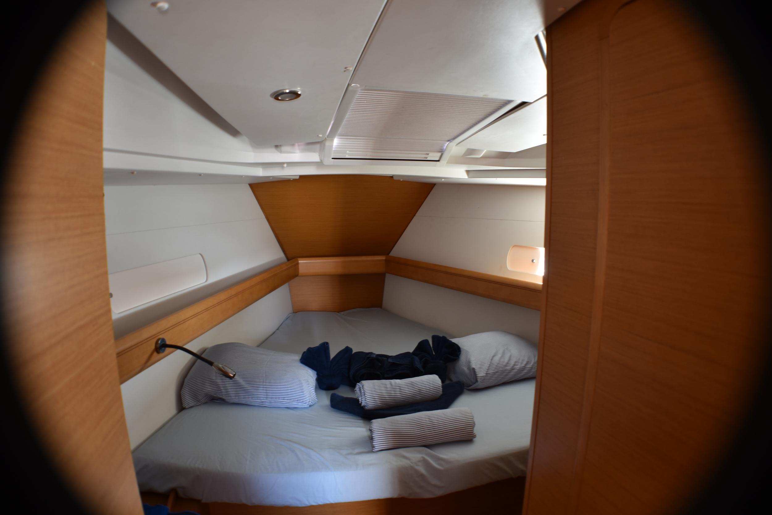 ND cabin-4.JPG