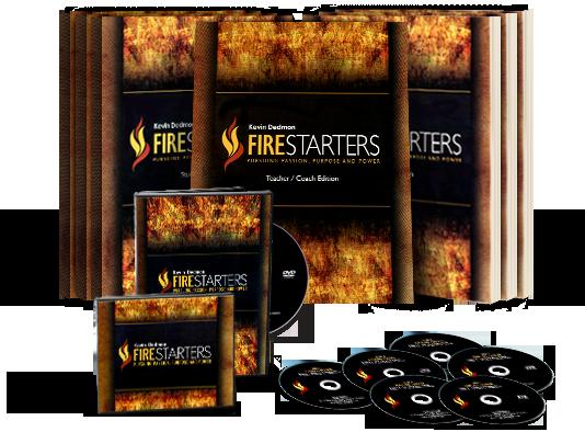 Firestarters_LandingPage_Webstore.png