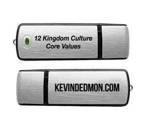 KDM Flash Drive.jpg