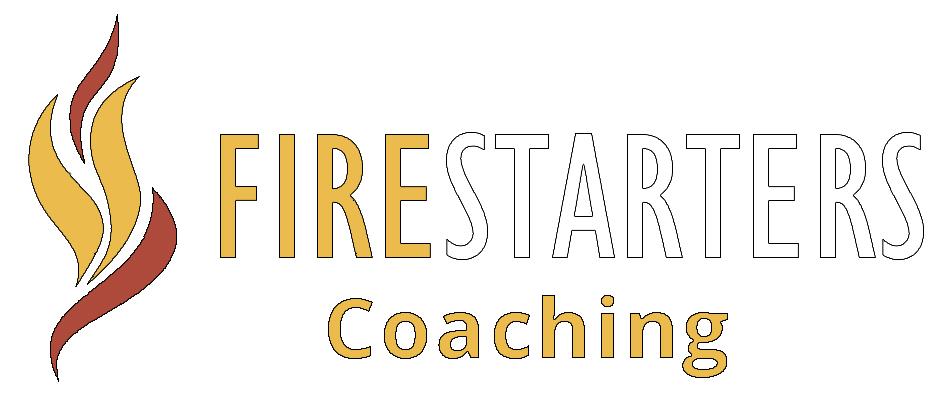 firestarters logo.jpg