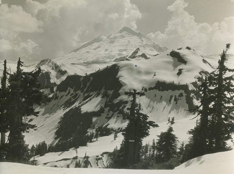 Baker_1941.jpg