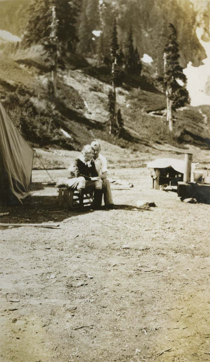 Baker_Camp_1930.jpg