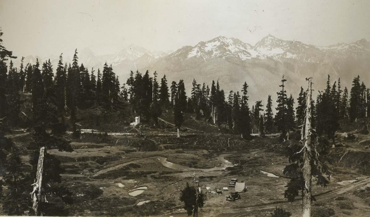 Camp_Baker_1930.jpg