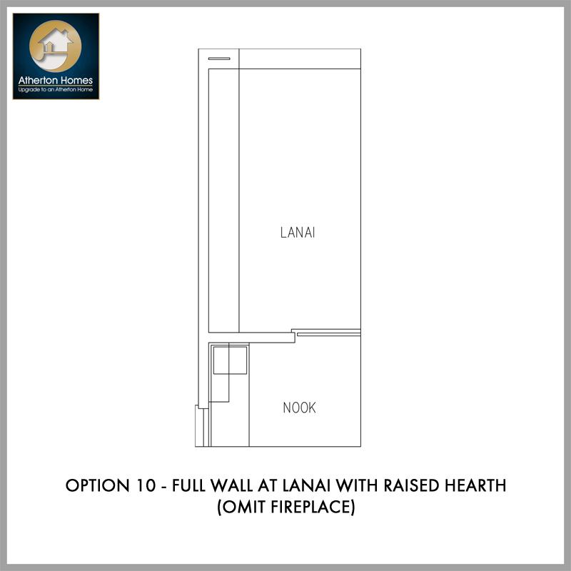 Plan_2_Option_10.jpg