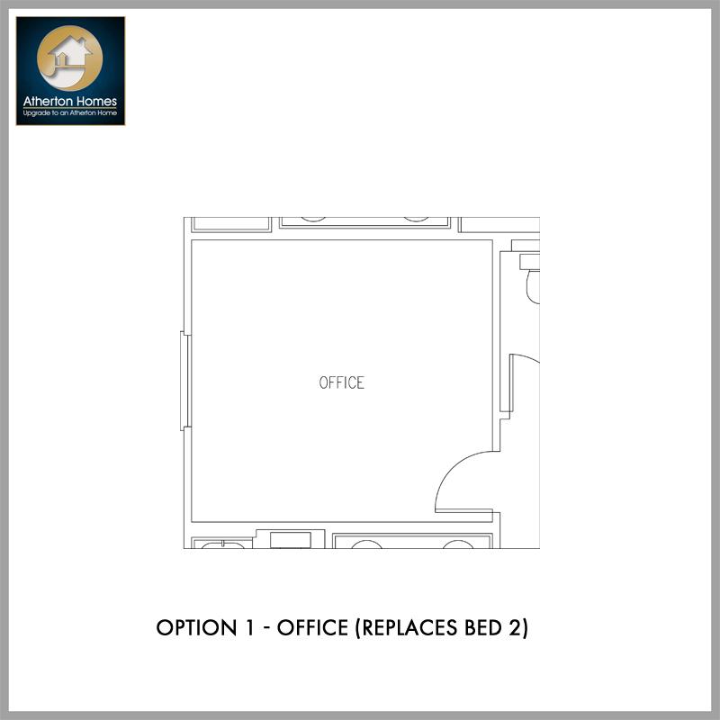 Plan_3_Option_1.jpg