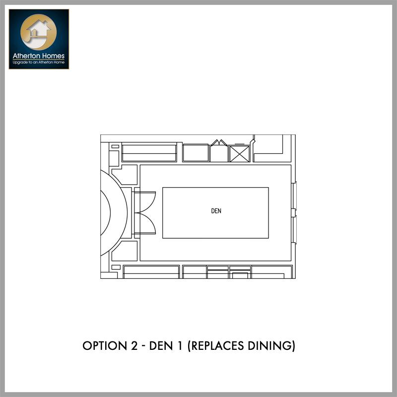 Plan_3_Option_2.jpg