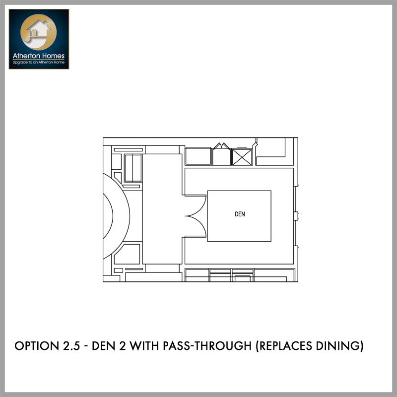 Plan_3_Option_2.5.jpg