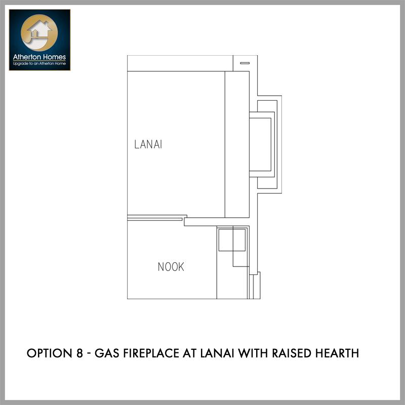 Plan_3_Option_8.jpg