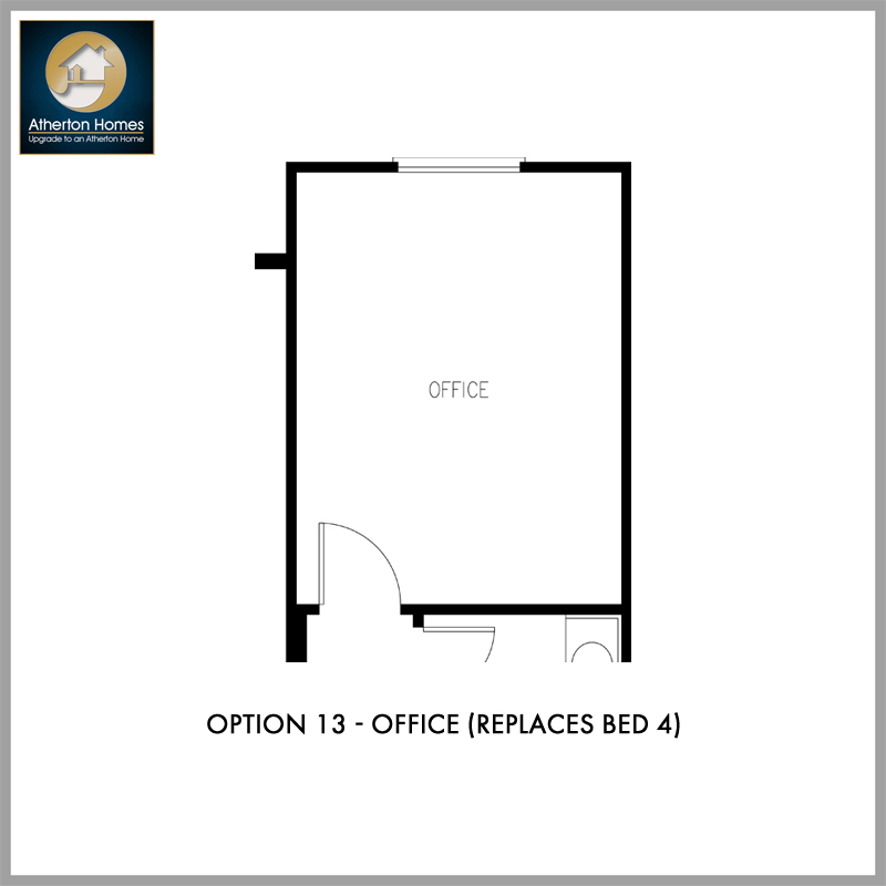 Plan_4_Option_13.jpg