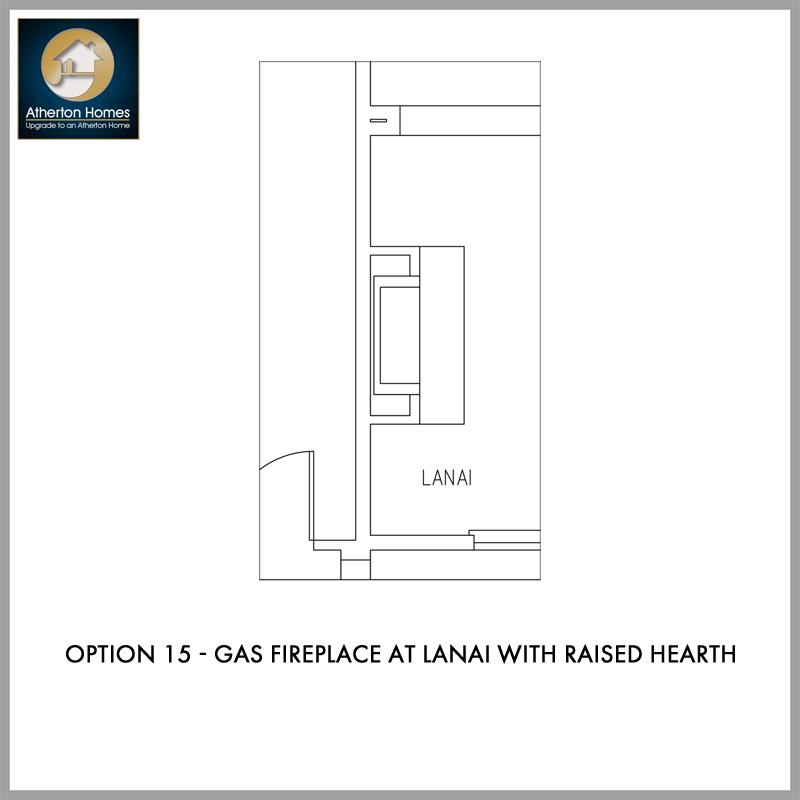 Plan_4_Option_15.jpg