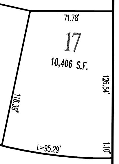 Solera Lot 17.PNG