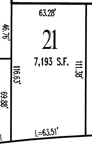 Solera Lot 21.PNG