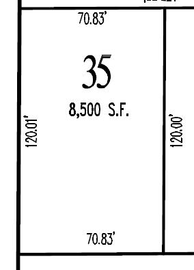 Solera Lot 35.PNG