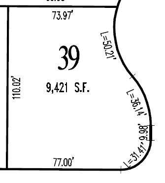 Solera Lot 39.PNG