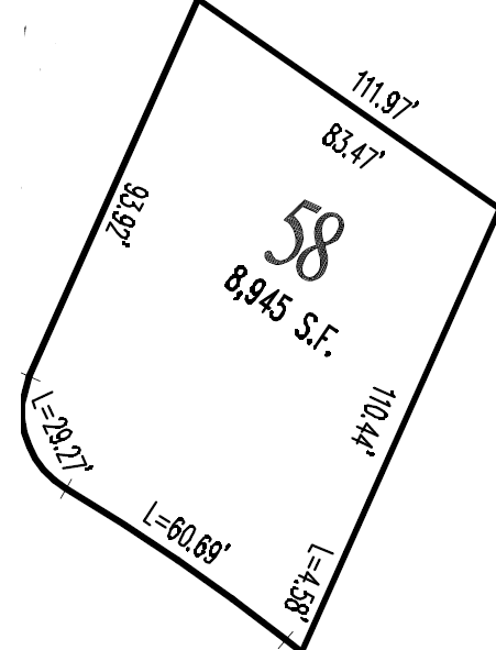 Solera Lot 58.PNG