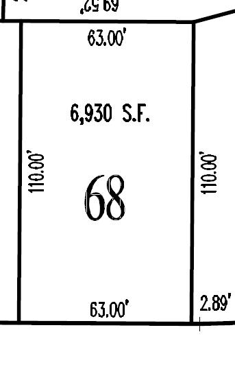 Solera Lot 68.PNG