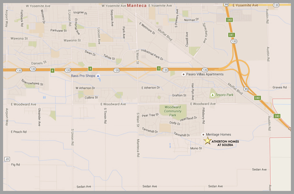 Community Map — Atherton Homes on san lorenzo valley ca map, menlo park ca map, anchor bay ca map, city of industry ca map, alhambra ca map, crockett ca map, point reyes station ca map, loyalton ca map, agate bay ca map, caspar ca map, el sobrante ca map, south lake tahoe ca map, carmel by the sea ca map, santa cruz county ca map, armona ca map, united states ca map, forest knolls ca map, san anselmo ca map, city of brisbane ca map,