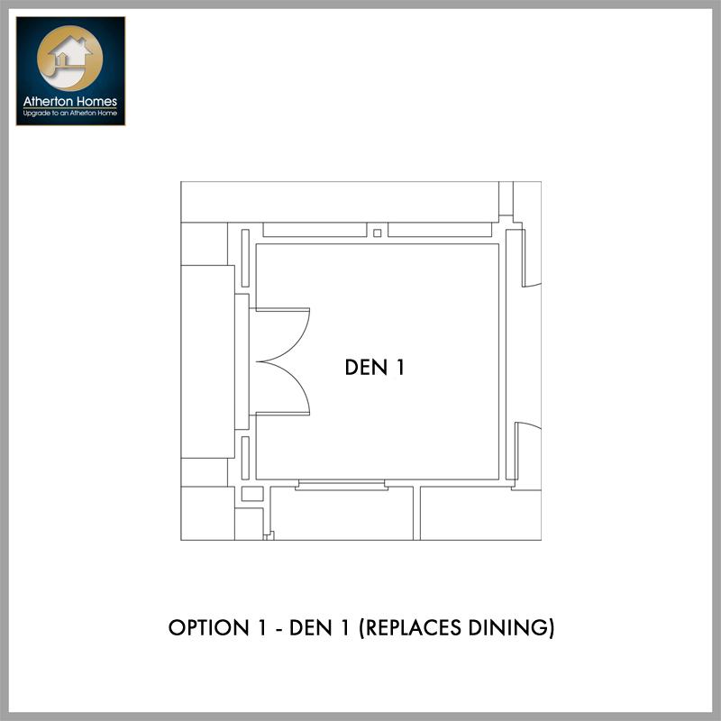Plan_2_Option_1.jpg