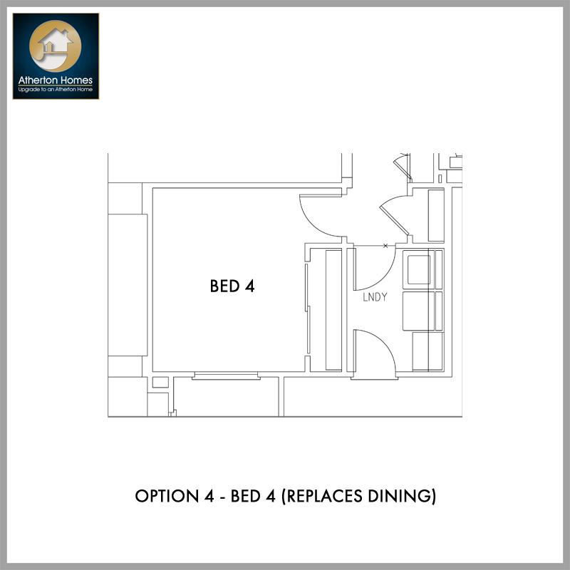 Plan_2_Option_4.jpg