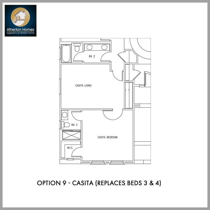 Plan_3_Option_9.jpg