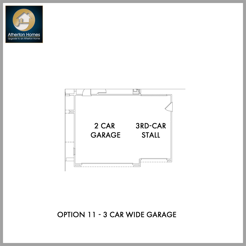 Plan_3_Option_11.jpg