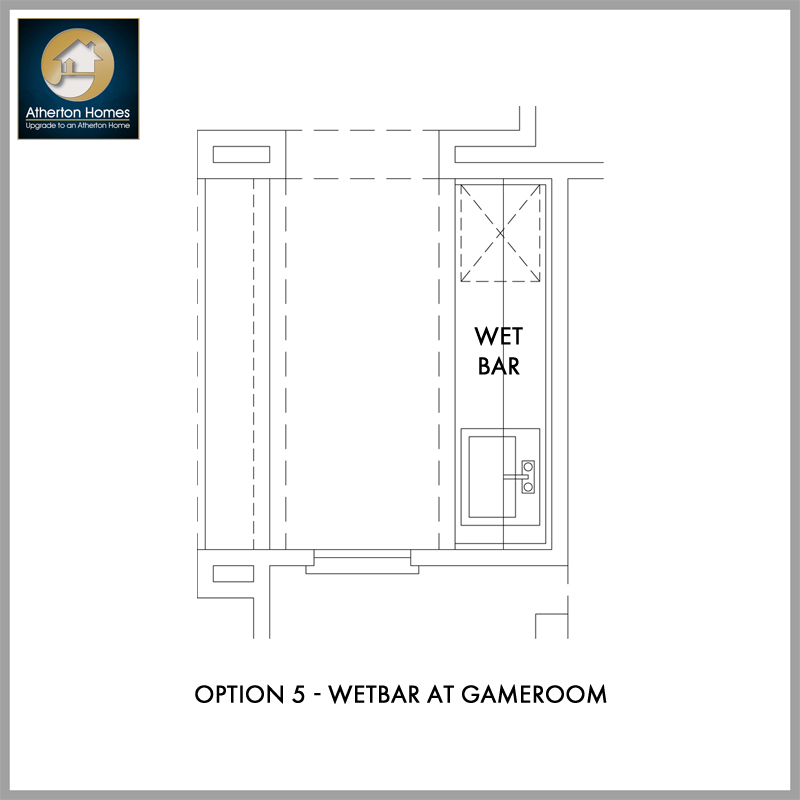 Plan_5_Option_5.jpg
