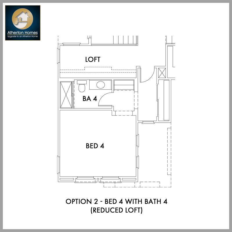 Plan_5_Option_2.jpg