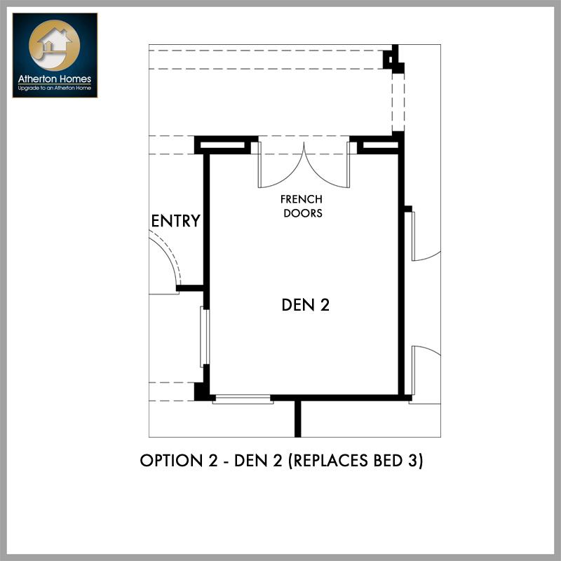 Plan_1_Option_2_V2.jpg