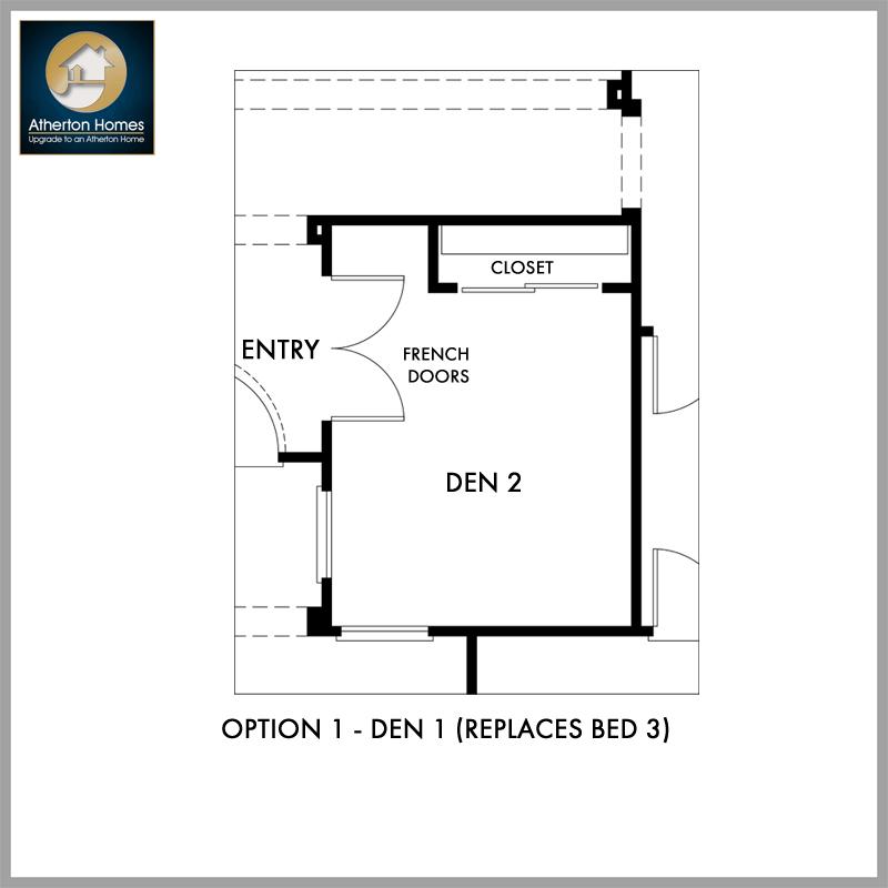Plan_1_Option_1_V2.jpg