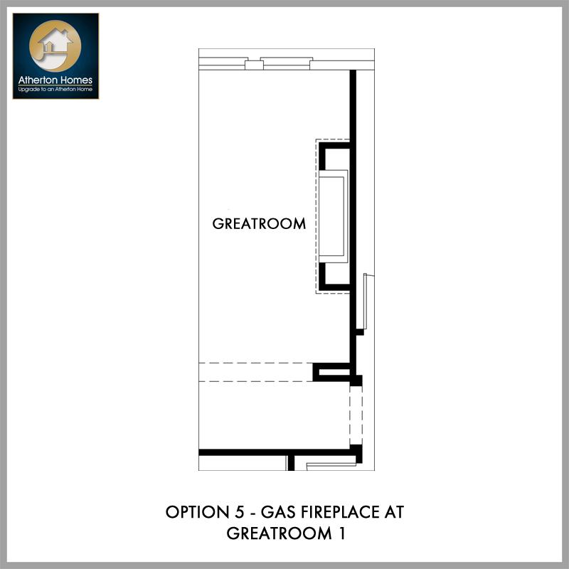 Plan_1_Option_5_V2.jpg