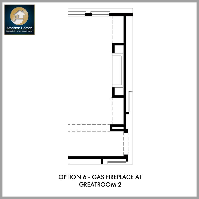 Plan_1_Option_6_V2.jpg