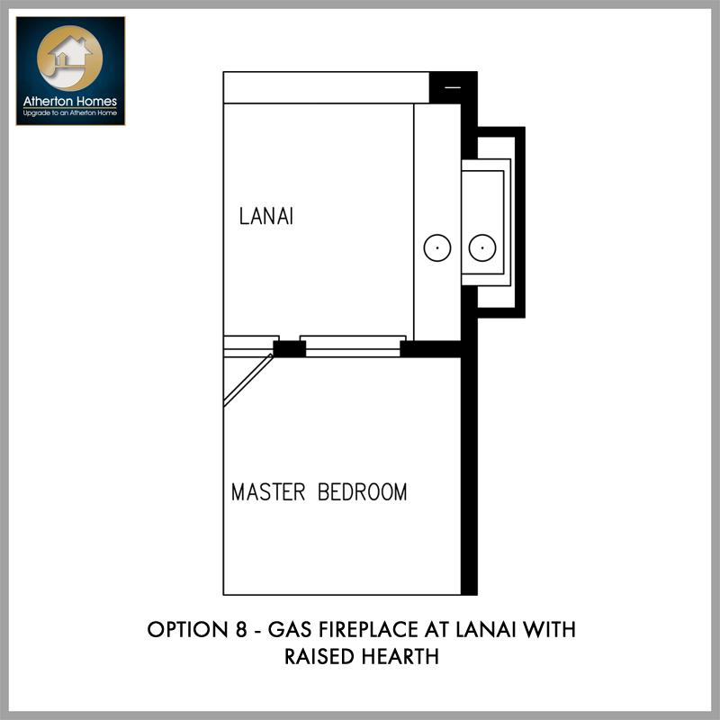 Plan_1_Option_8.jpg