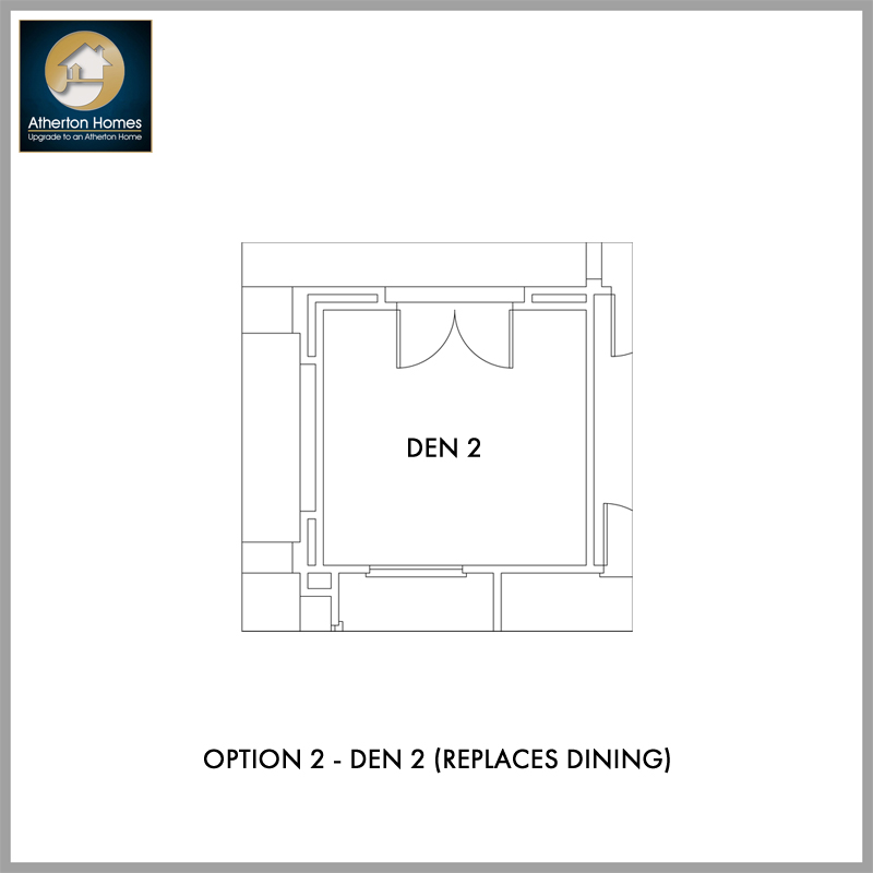 Plan_2_Option_2.jpg