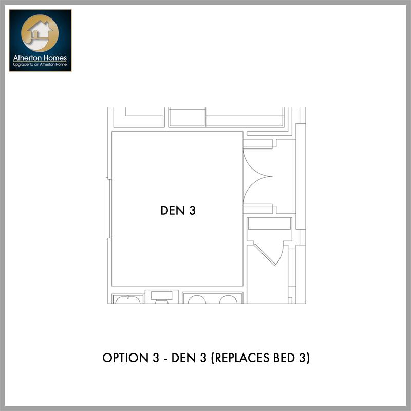 Plan_2_Option_3.jpg
