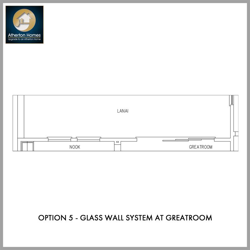 Plan_2_Option_5.jpg