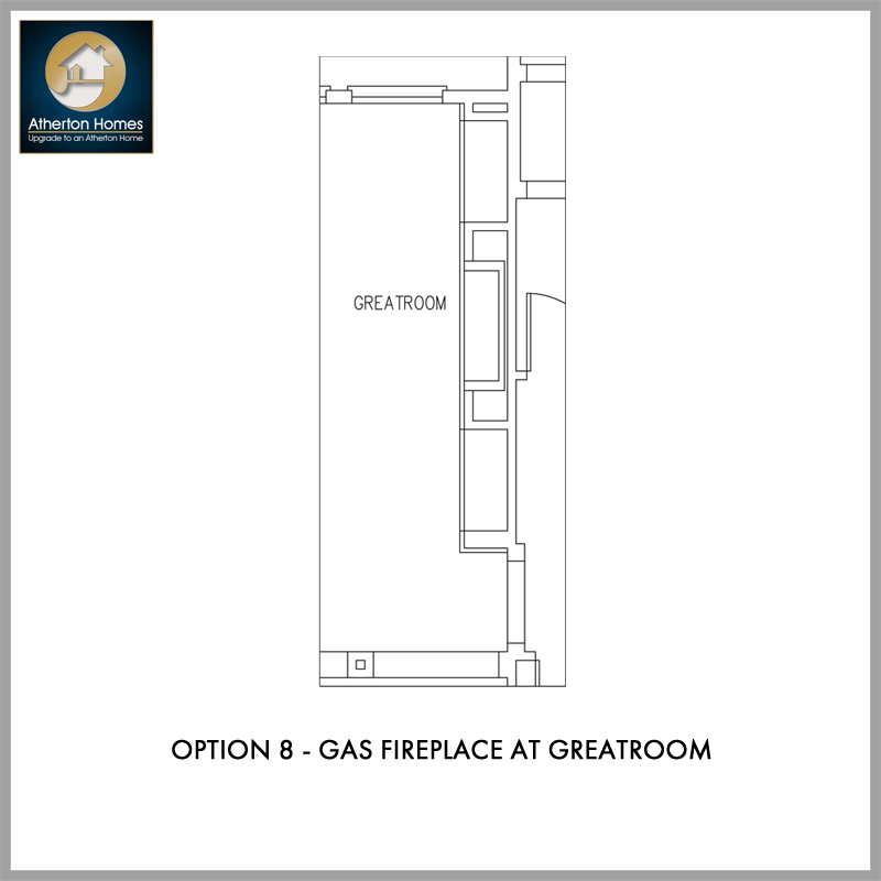 Plan_2_Option_8.jpg