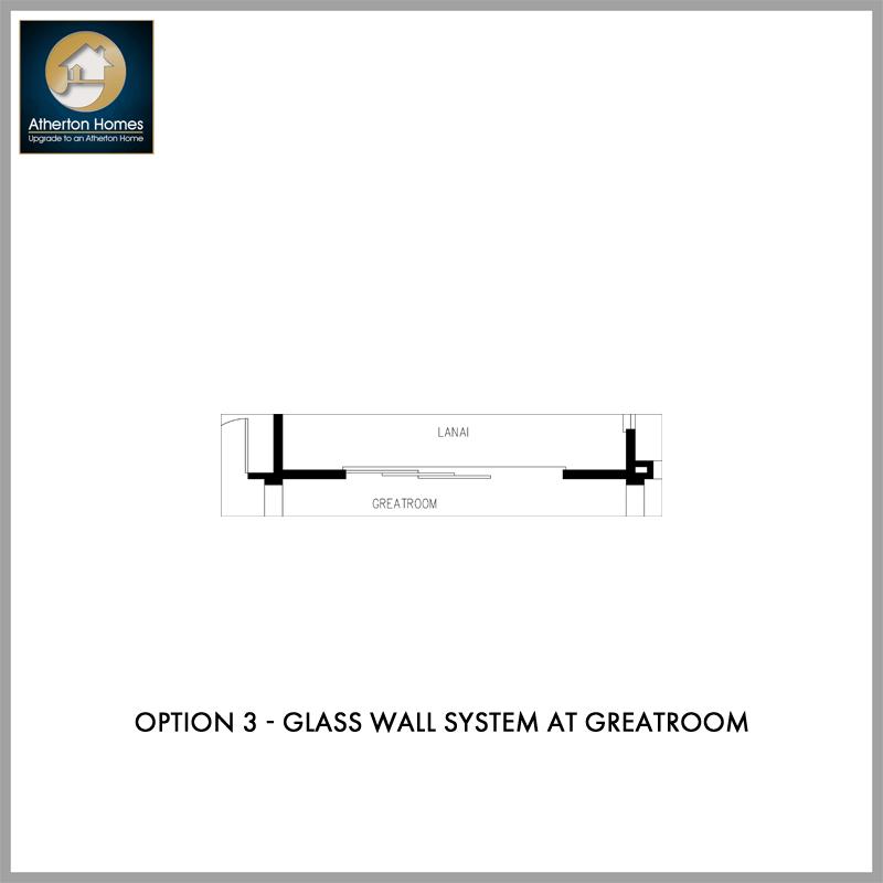 Plan_4_Option_3.jpg