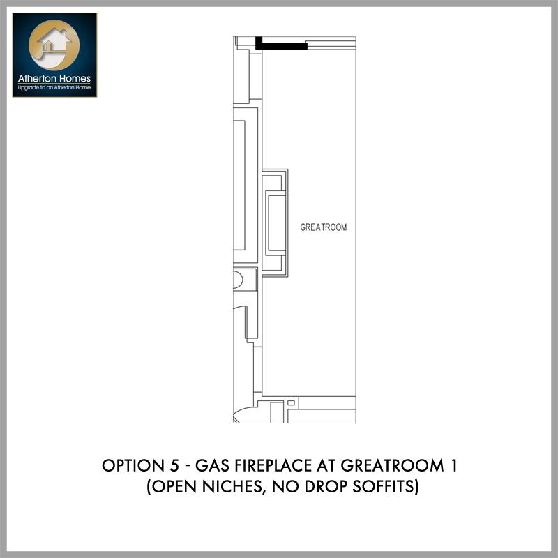Plan_4_Option_5.jpg