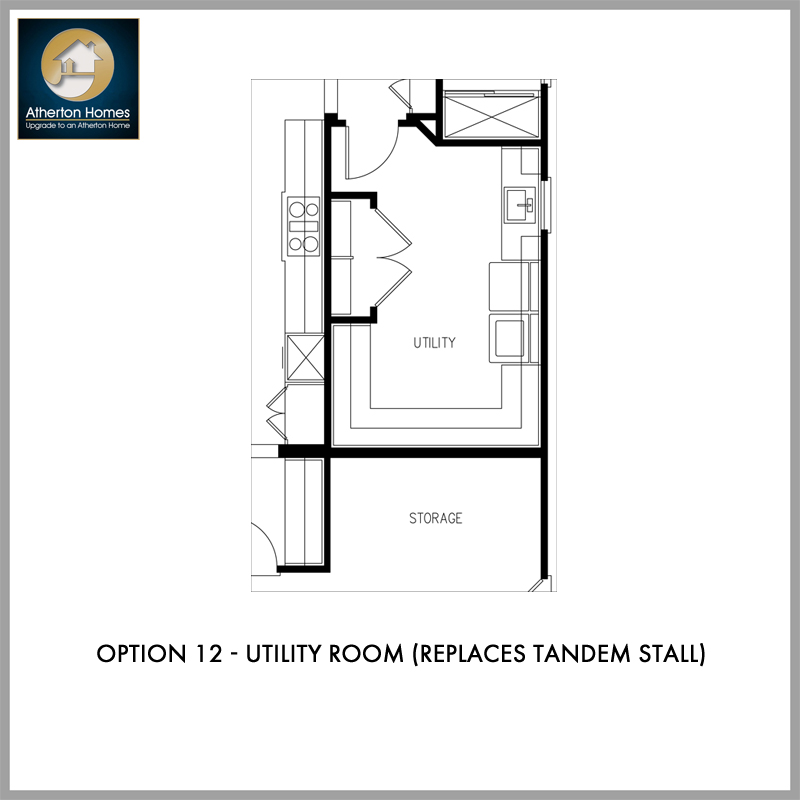 Plan_4_Option_12.jpg