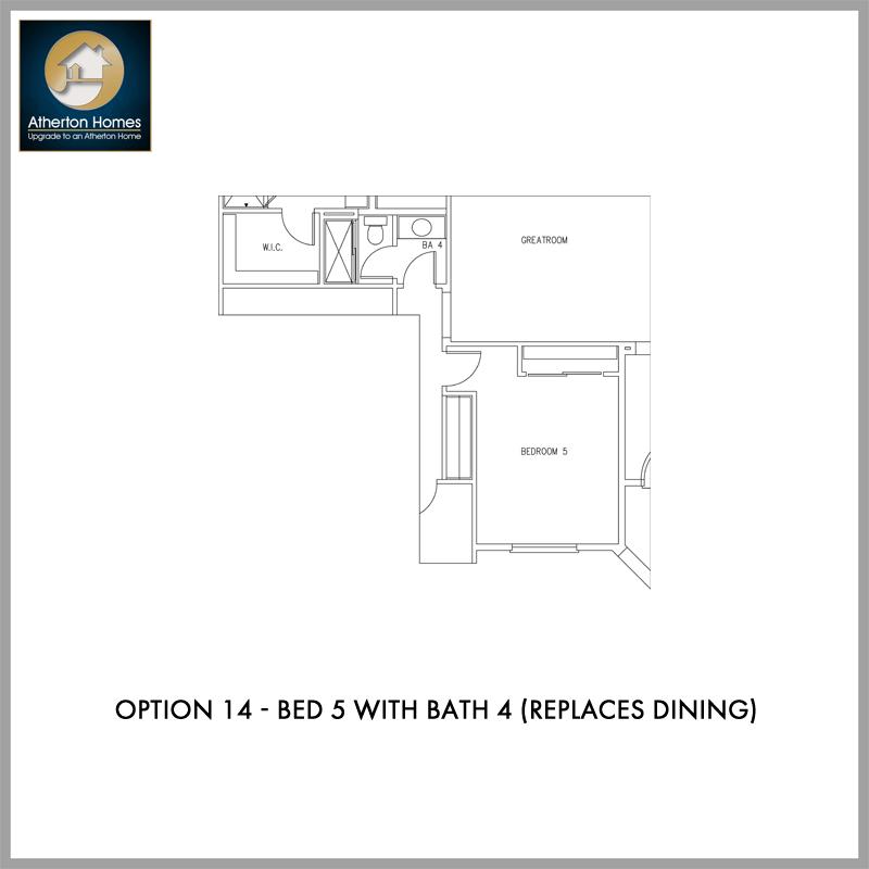 Plan_4_Option_14.jpg