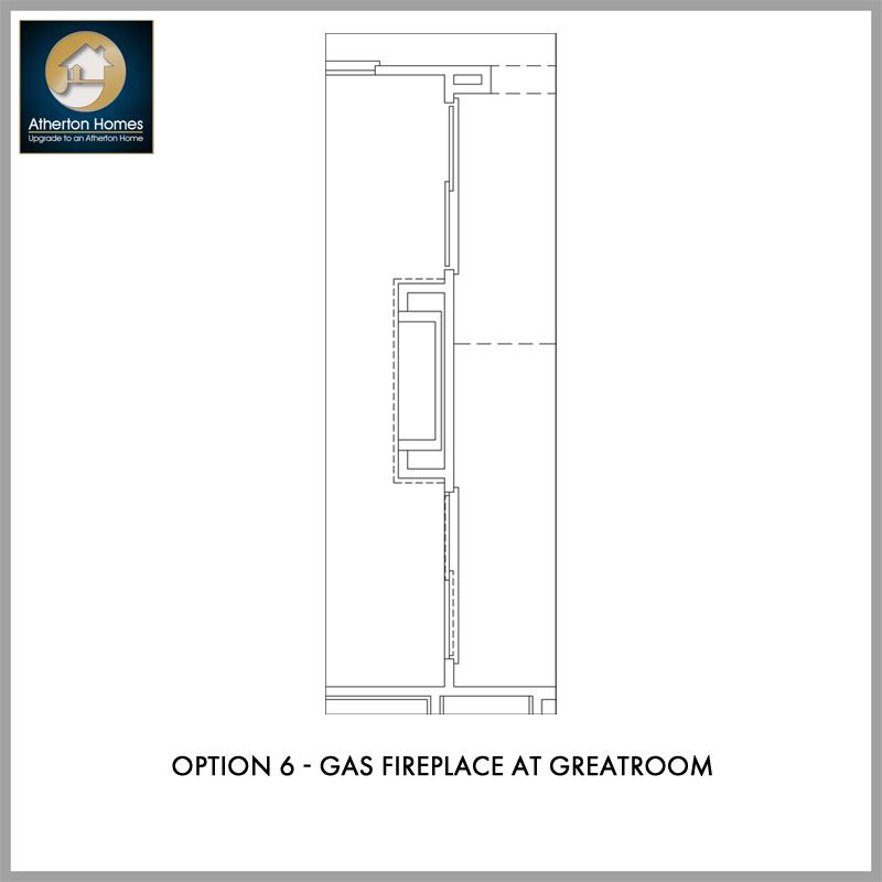 Plan_5_Option_6.jpg