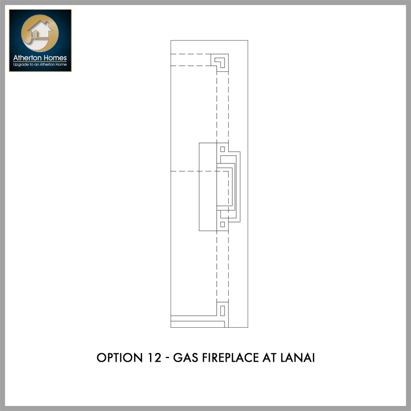 Plan_5_Option_12.jpg