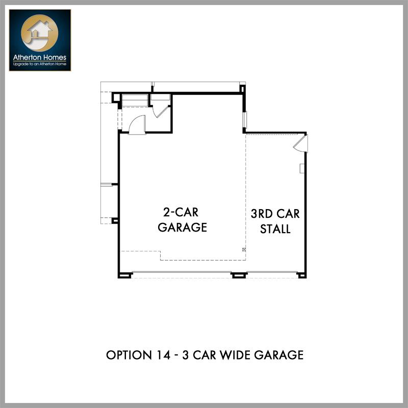 Plan_5_Option_14.jpg