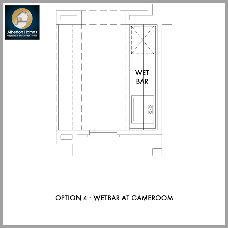 Plan_5_Option_4_v2.jpg
