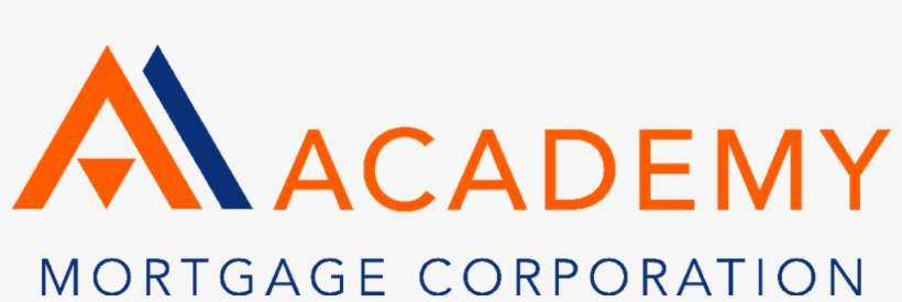 76-765068_academy-mortgage-corporation-logo-no-background-academy-mortgage.png