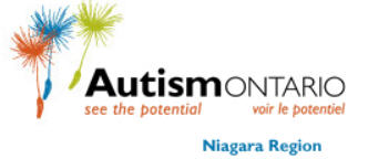 Name:   Autism Ontario Niagara Region  Website  :        http://www.autismontario.com/niagara   City:   Niagara Region  Address:   Various locations within the Niagara Region  Contact:   905-682-2776  Ages:   5-13  Price:   $300-$450  Registration:     https://aoniagara.campbrainregistration.com/   Info:   The Niagara Region Chapter Summer Camp is a program that welcomes all individuals with autism spectrum disorder and provides the ultimate camp experience. We believe Summer Camp should be a safe place where campers can be properly supported as they create, explore, and achieve the unthinkable.  This camp is run for six consecutive weeks over the July and August summer months, running in three locations across the Niagara Region; St. Catharines, Niagara Falls, and Welland (with two weeks in each location).