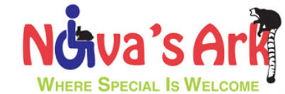 Name:   Nova's Ark   Website:   http://www.novasark.ca/     City:  Brooklin   Address:   7505 Cedarbrook Trail   Contact:   905-706-1009 or novasark@sympatico.ca   Ages:  varies   Price:   varies   Registration:   http://www.novasark.ca/camps#Summer%20Camps     Info:   Nova's Ark runs Summer Camps during July and August.  The Camps offer opportunities for individuals with varied abilities to join our trained volunteers and college education placement students to explore the many interesting therapy animals and participate in indoor and outdoor activities .  The focus continues to be on social and communication skills through exploration and sensory stimulation.  Individuals will be encouraged to participate, with their Circle of Friends, in a number of  structured interactive activities which are modified to meet the needs of each participant.