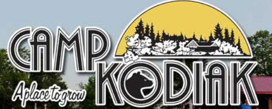 Name:   Camp Kodiak   Website:   http://www.campkodiak.com/     City:   McKellar   Address:   200 Kodiak Road   Contact:   905-569-7595 or info@campkodiak.com   Ages:   6-18   Price:      http://www.campkodiak.com/dates-and-rates     Registration:   https://campkodiak.campbrainregistration.com/     Info:   Integrated, non-competitive camp for children and teens with and without LD, ADHD and high-functioning ASD. SOCIAL SKILLS PROGRAM, ACADEMIC PROGRAM, and 50+ SPORTS and ACTIVITIES. Staff includes many educators, social workers, child & youth workers. 2-to-1 ratio. Doctor and 3 RNs on site. Lakefront cabins with electricity, full bathroom & shower. 425 acres & 4 km of lakefront.   All camp activities are planned with a view to teaching skills, building confidence and improving self-esteem. We achieve this by carefully structuring all of our activities to ensure success. Teaching is done by skilled instructors who break tasks down into manageable chunks and present them in a logical sequence. In this way we can be sure that our campers will be successful. We acknowledge every accomplishment, and never miss the opportunity to provide positive feedback and recognition.